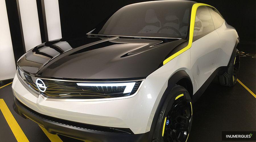 Opel-GTX-WEB.jpg