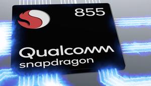 Snapdragon 855: Qualcomm dévoile les entrailles du SoC