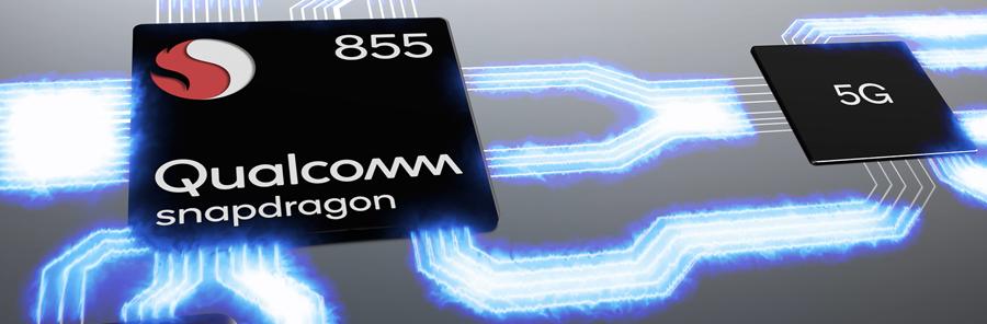 snapdragon-855-mobile-platform-hero-image-1.png