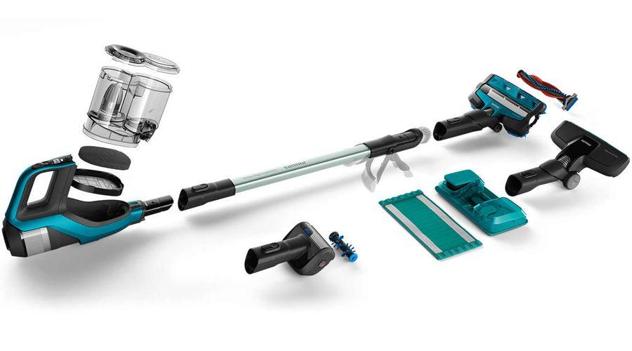 actu-Philips-Speed-Pro-Aqua-FC6904-accessoire.jpg