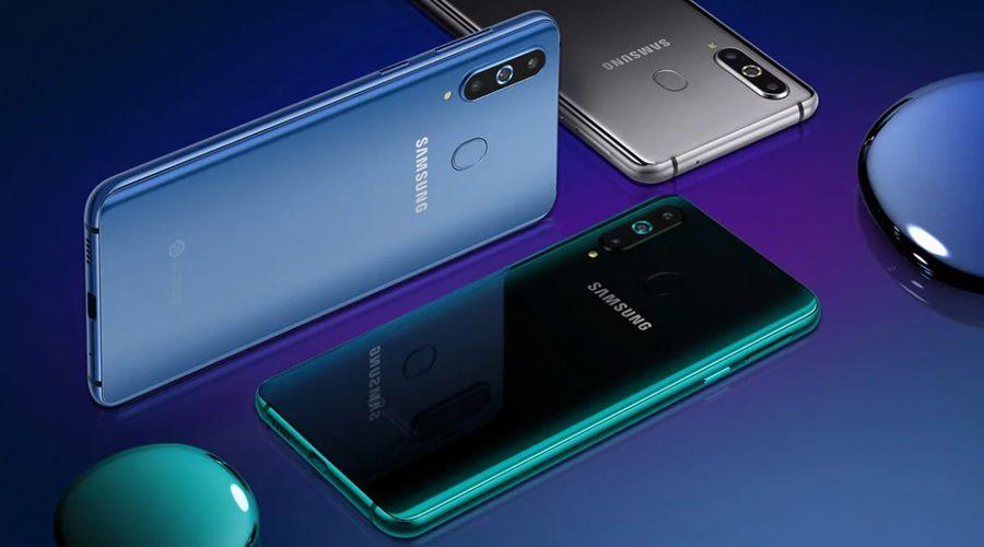 Galaxy-A8S-2.jpg