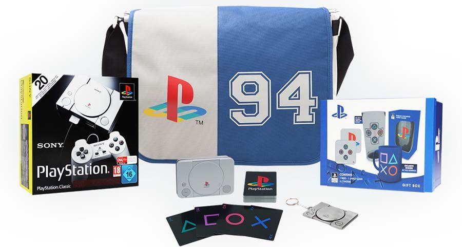 PlayStation Classic Collector.jpg