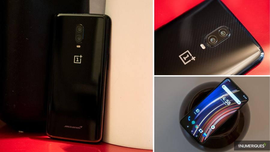 OnePlus6T_Deco8pETIT.jpg