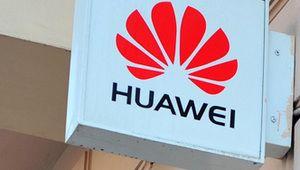 5G: Huawei joue la transparence pour rassurer ses clients potentiels