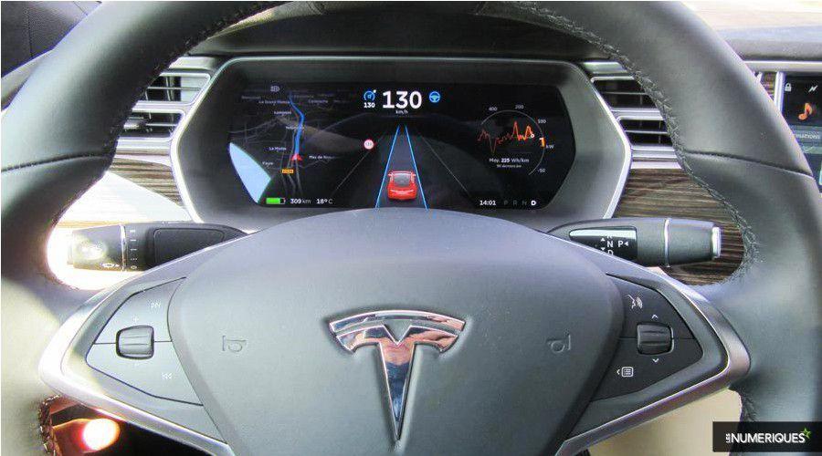 Tesla Model S Autopilot WEB.jpg