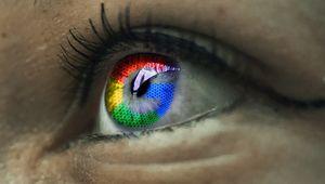 Google+ fermera quatre mois plus tôt que prévu