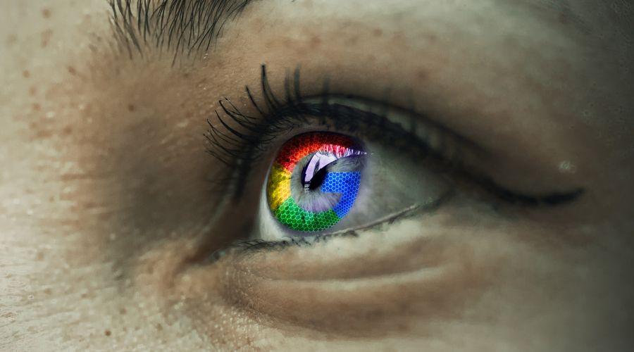 eye-1686932_1920.jpg