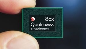 Snapdragon 8cx : Qualcomm s'attaque aux ultraportables