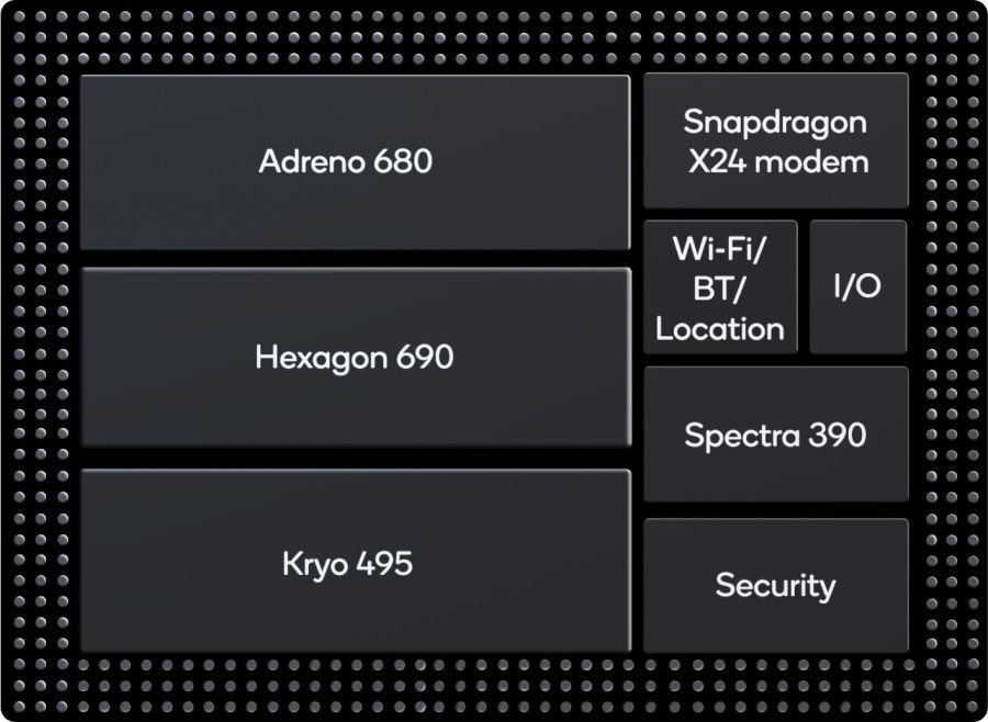 Snapdragon 8CX 2.jpg
