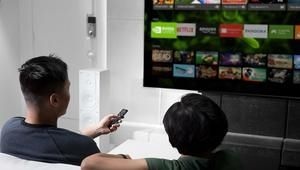 Bon plan – Nvidia Shield TV avec télécommande et gamepad à 179,90€