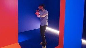 Illucity: visite d'un des plus grands lieux dédiés à la VR en France