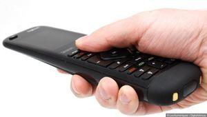 Bon plan – Les télécommandes Logitech Harmony Elite et 950 en promo
