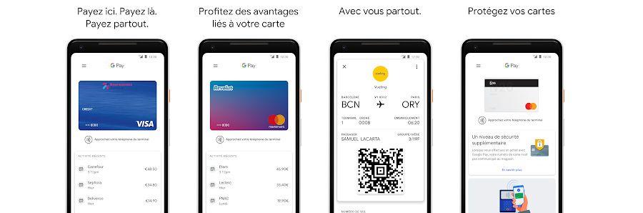Google Pay.jpg
