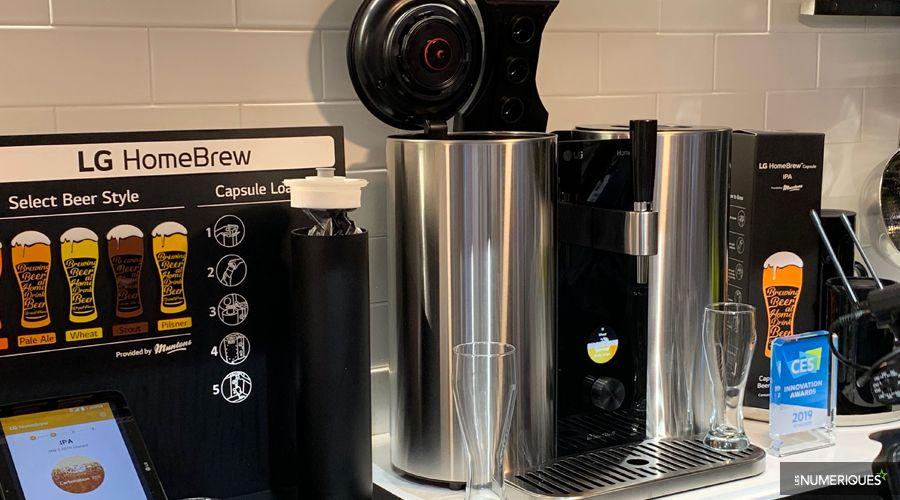 LG-HomeBrew-CES.jpg