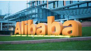 Le nouvel assistant vocal d'Alibaba fait de l'ombre à Google Duplex