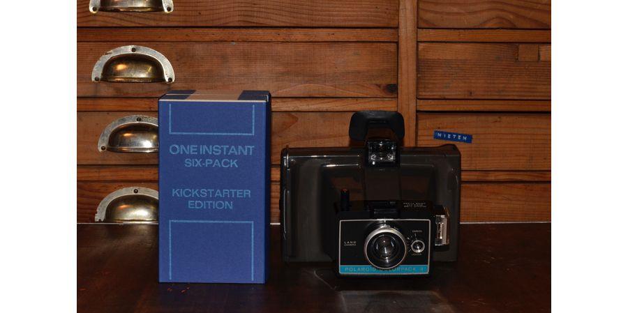 one_instant_pack_kickstarter.jpg