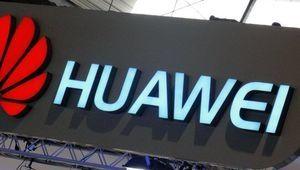 La directrice financière de Huawei sort de prison au Canada
