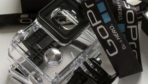 Les caméras GoPro vendues aux USA ne seront plus produites en Chine