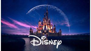 Disney+ produira des contenus en France