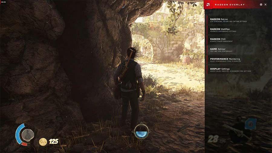 AMD Game Advisor.jpg