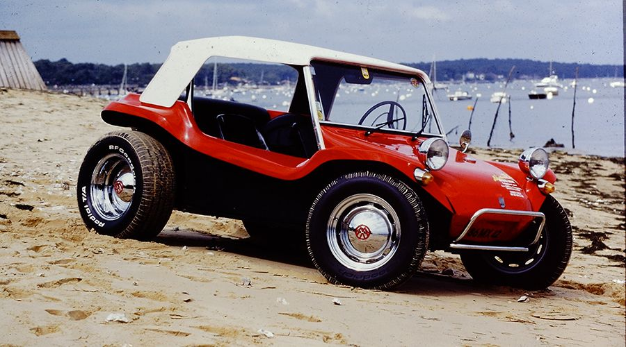 Buggy-Manx-Meyers-WEB.jpg