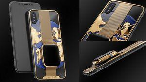 Super affaire: une Apple Watch + un iPhone XS à seulement 18510€