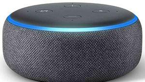 Bon plan – Nouvel Echo Dot (troisième génération) à 34,99€