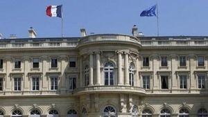 La base de données Ariane du ministère des Affaires étrangères piratée