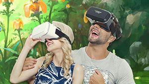 IMAX ferme ses salles de réalité virtuelle