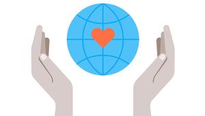 Google introduit la possibilité de faire des dons depuis le Play Store