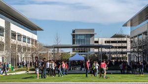 Au Texas, Apple va s'agrandir en investissant 1 milliard de dollars