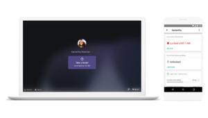 Chrome OS: le contrôle parental s'étoffe avec des limites horaires