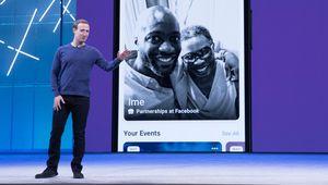 Facebook accusé de mener une fausse chasse aux fake news