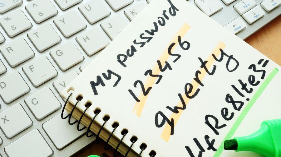 mot de passe non sécurisé.jpg