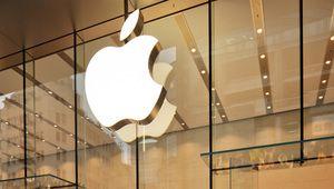iPhone bannis en Chine: une mise à jour prévue par Apple