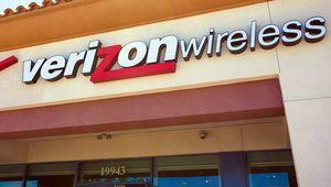 10400 départs volontaires chez Verizon après l'échec de Yahoo/AOL