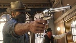 Red Dead Online se met aux microtransactions