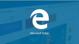 Microsoft Edge: Google aurait tout fait pour torpiller le navigateur