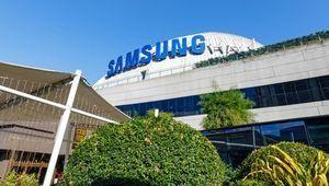Le marché de l'Oled sur smartphones largement dominé par Samsung
