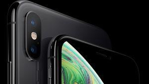 Marketing de l'iPhone Xs: un recours collectif déposé aux États-Unis