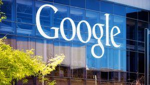 Coup d'arrêt pour le développement du moteur chinois de Google