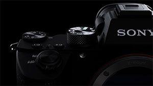 Sony XEVC: le nouveau codec8K