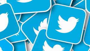 Twitter: le tri chronologique vraiment de retour