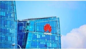 Huawei prévoit de dépasser les 200 millions de smartphones en 2018
