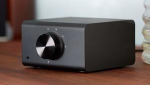 Amazon lance aux États-Unis son streamer musical Echo Link