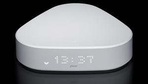 Free: et maintenant la Freebox DeltaS à 39,99€/mois