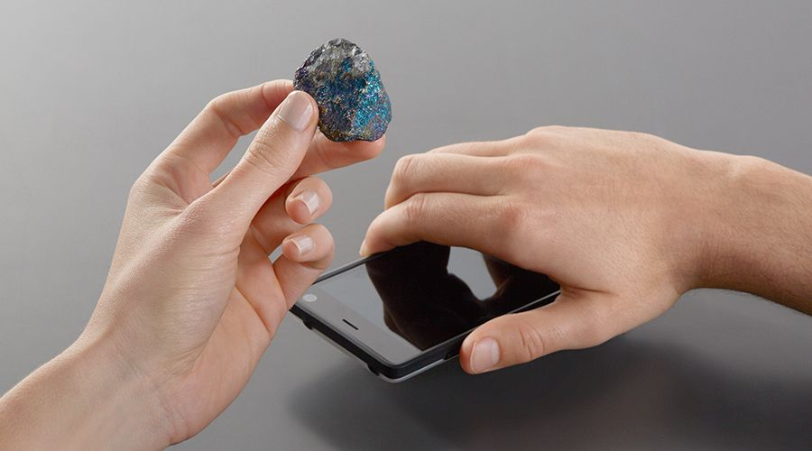 Fairphone Cobalt.jpg