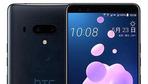 En 2019, HTC va tirer un trait sur les mobiles d'entrée de gamme
