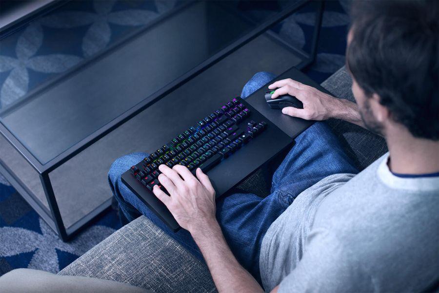 Razer_Turret-for-Xbox-One_06.jpg