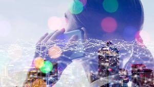 Équipements réseaux et 5G: Ericsson et Nokia en bonne posture